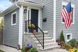 1010 Oak Street - Photo 3