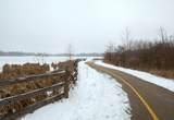 206 Hickory Drive - Photo 17