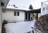 206 Hickory Drive - Photo 5