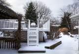 206 Hickory Drive - Photo 7