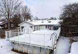 206 Hickory Drive - Photo 8
