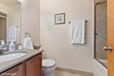 4412 Mulberry Drive - Photo 3
