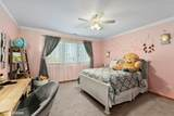 4412 Mulberry Drive - Photo 4