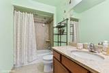 4412 Mulberry Drive - Photo 5