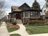 1201 Fair Oaks Avenue - Photo 1