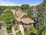 1201 Fair Oaks Avenue - Photo 2