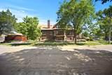 1201 Fair Oaks Avenue - Photo 3