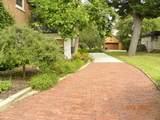 210 Brinton Avenue - Photo 14