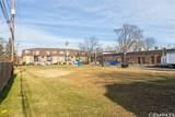 10528 Ridgeland Avenue - Photo 1