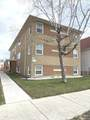 3119 Narragansett Avenue - Photo 1