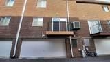 9632 Karlov Avenue - Photo 14