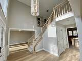6848 Didrikson Lane - Photo 4