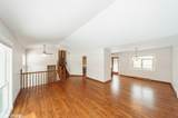 1215 Kenton Road - Photo 2