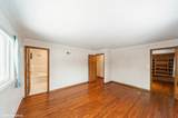 1215 Kenton Road - Photo 6