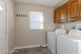 15020 Ridgeway Avenue - Photo 7