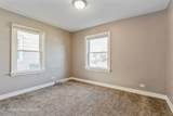 15020 Ridgeway Avenue - Photo 1
