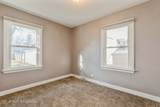 15020 Ridgeway Avenue - Photo 2