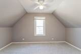 15020 Ridgeway Avenue - Photo 3