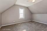 15020 Ridgeway Avenue - Photo 4