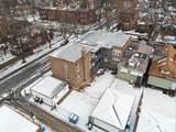 8602 Aberdeen Street - Photo 5