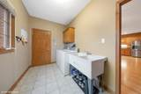 13171 Meadow Hill Lane - Photo 14