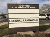 179-81 Northwest Highway - Photo 3
