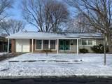 1012 Woodland Drive - Photo 1
