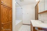 344 Westbrook Circle - Photo 10
