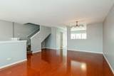 585 Richard Brown Boulevard - Photo 8