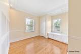 4524 Forest Avenue - Photo 14