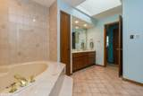 9136 Windsor Drive - Photo 14