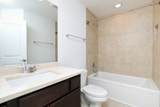 3615 Morgan Street - Photo 18