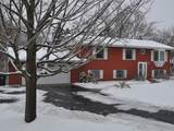 104 Chillems Drive - Photo 1
