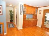 104 Chillems Drive - Photo 7