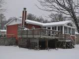 104 Chillems Drive - Photo 3