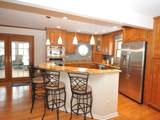 104 Chillems Drive - Photo 4