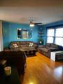 802 Country View Drive - Photo 1
