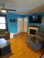 802 Country View Drive - Photo 2