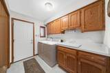 15538 Royal Glen Court - Photo 19