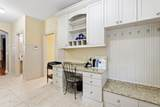 3N680 Oakmont Drive - Photo 14