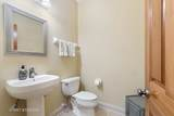 3N680 Oakmont Drive - Photo 15