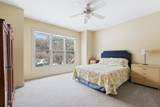 3N680 Oakmont Drive - Photo 17