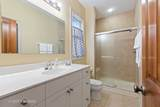 3N680 Oakmont Drive - Photo 18