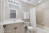 3N680 Oakmont Drive - Photo 23