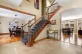 3N680 Oakmont Drive - Photo 3