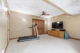 3N680 Oakmont Drive - Photo 32
