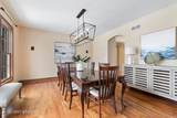 3N680 Oakmont Drive - Photo 4