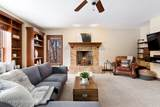 3N680 Oakmont Drive - Photo 8