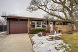 1033 Midway Road - Photo 1