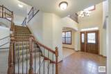 2180 Bartram Road - Photo 9